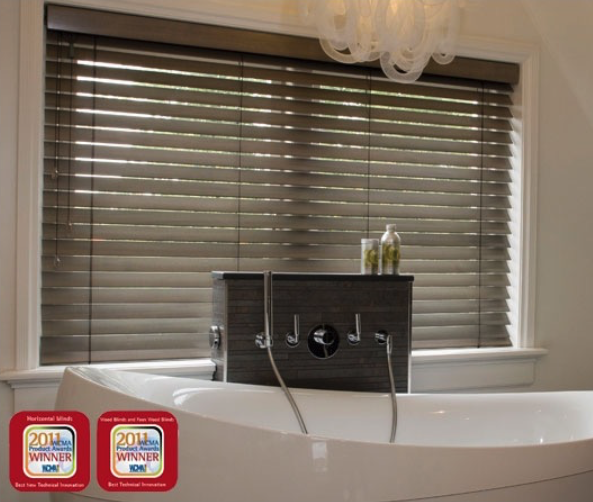 Window Blinds Shop At Home Traverse City Petoskey