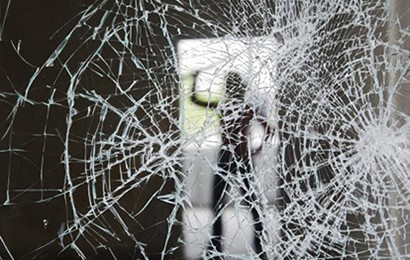 Use Window Film For Your Next Home Improvement