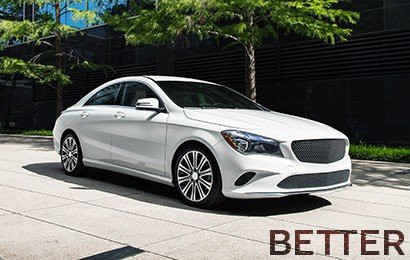 Find the Ideal Automotive Window Tint for Your Car, Style and Lifestyle