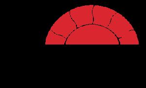 Llumar Window Film