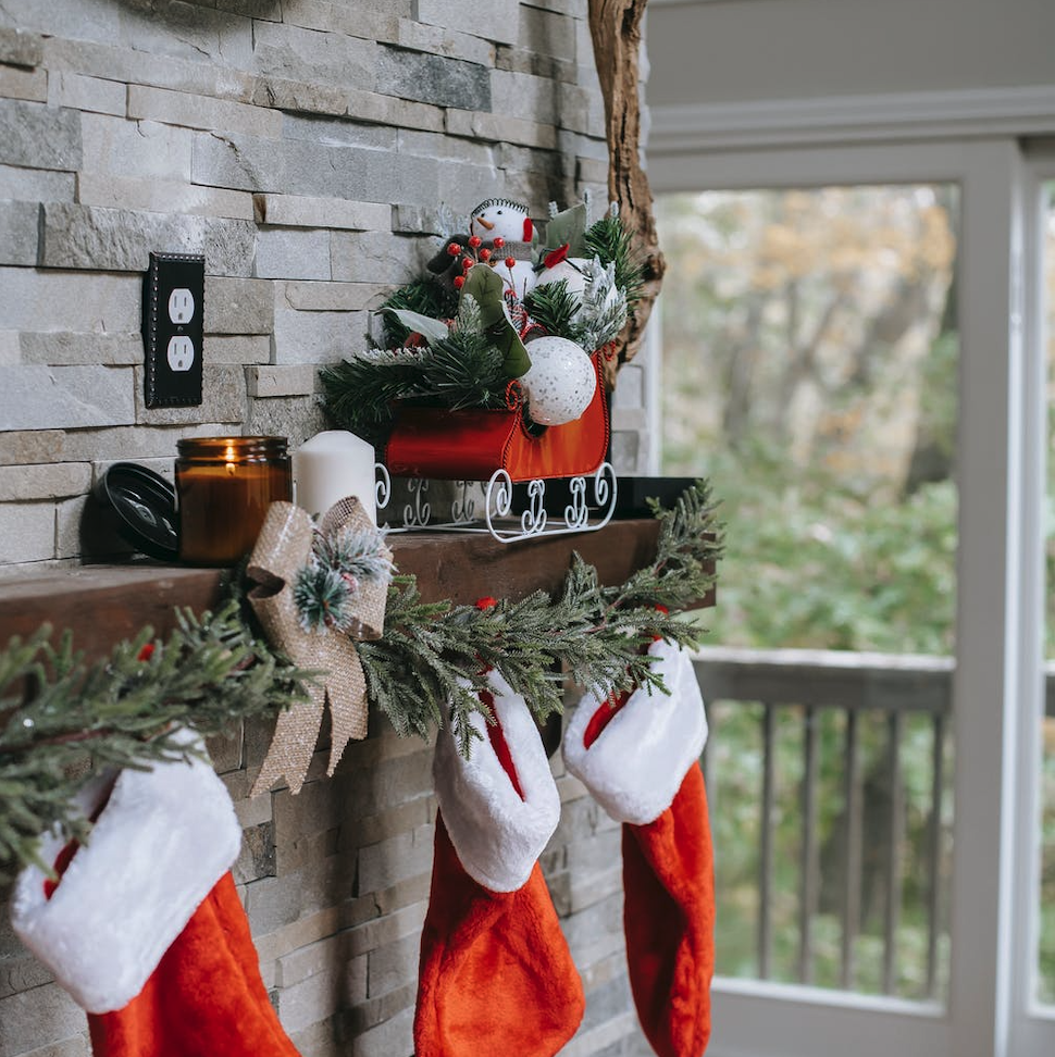 3 Reasons House Window Film Might Be The Perfect Gift For Your Home In Western Michigan