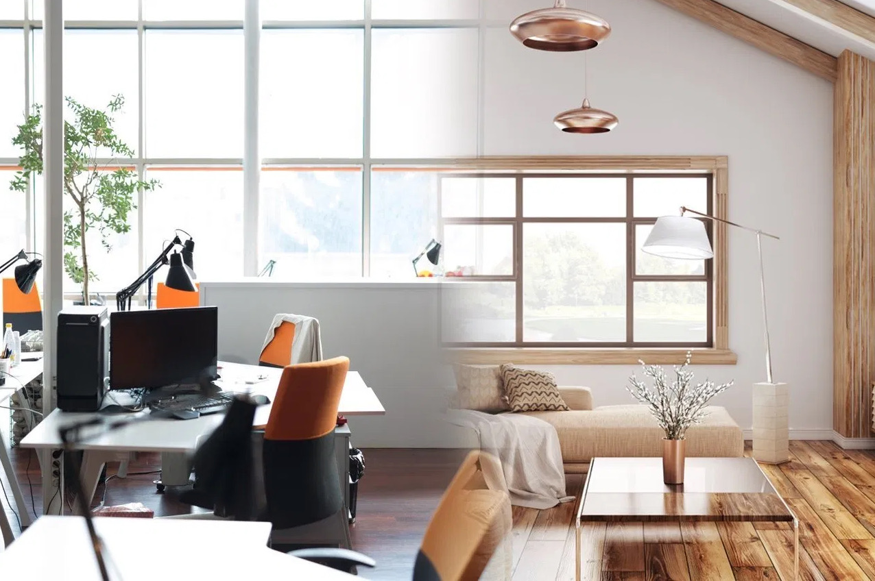 Five Common Misconceptions About Architectural Window Films - Residential and Commercial Window Films in Grand Rapids, Michigan